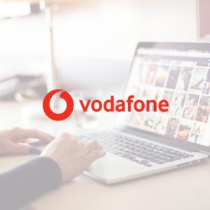 Vodafone ActionCOACH